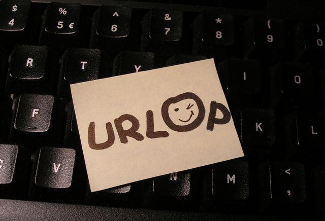 URLOP